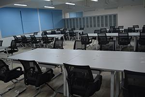 晋江轻功业学校